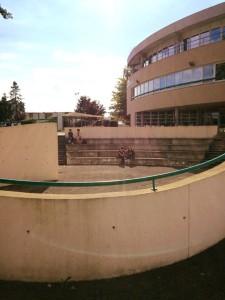 Microlycée de l'Académie de Poitiers