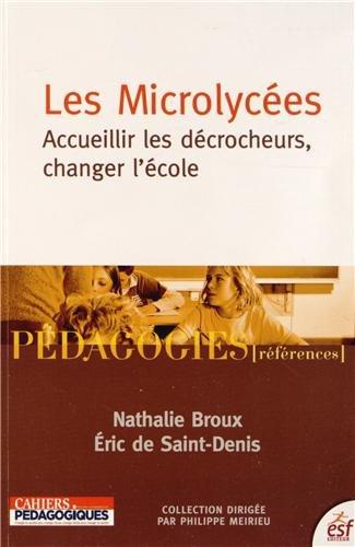 Livre-les-microlycees
