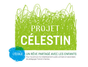 logo-projet-celestin-08 copie