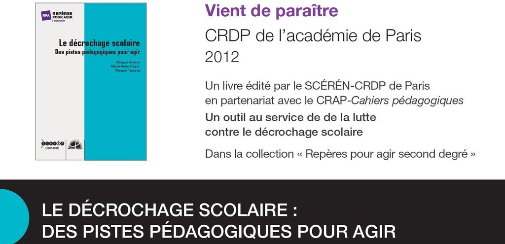 ouvrage_le_decrochage