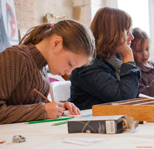 Loi pour «une école de la confiance» : analyses et propositions du Collectif des Associations Partenaires de l'Ecole publique (CAPE)