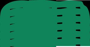 FESPI-logo