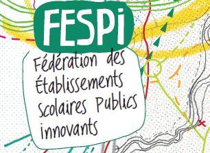 Communiqué de presse : Les établissements expérimentaux de l'Éducation Nationale fragilisés.