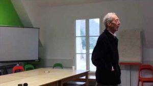 video-seminaire-Cepmo